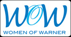 Women of Warner